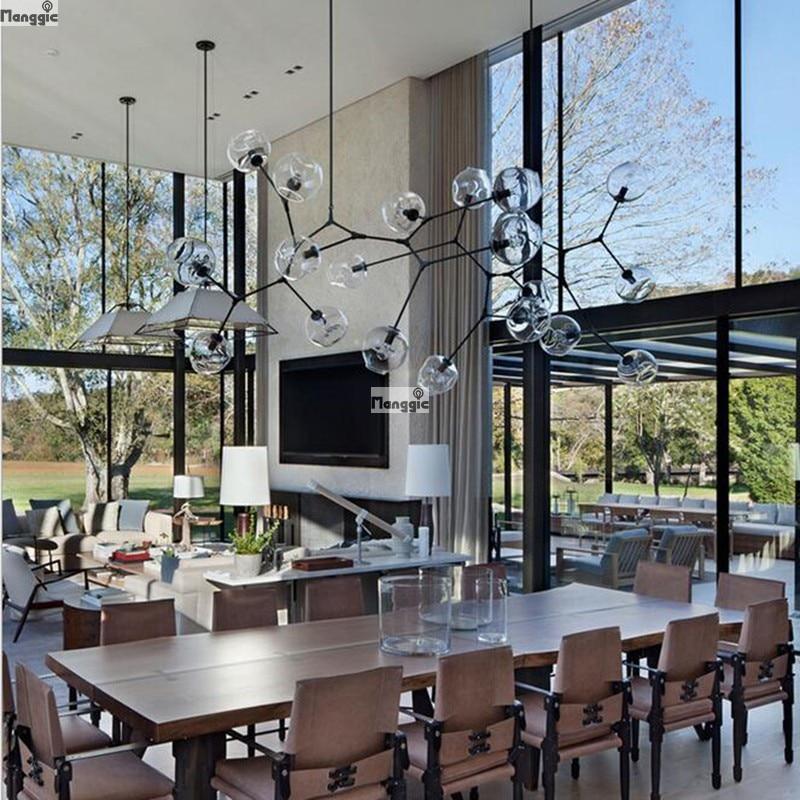 Eetkamer lampen modern finest eetkamer lampen artsmedia for Moderne verlichting eetkamer