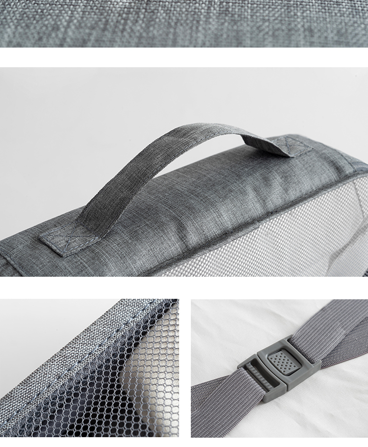 Soomile-Travel-Storage-Bag-Clothes-Tidy-Pouch-Luggage-Organizer-Portable-Container-Waterproof-Suitcase-Organizer-Organiser_10