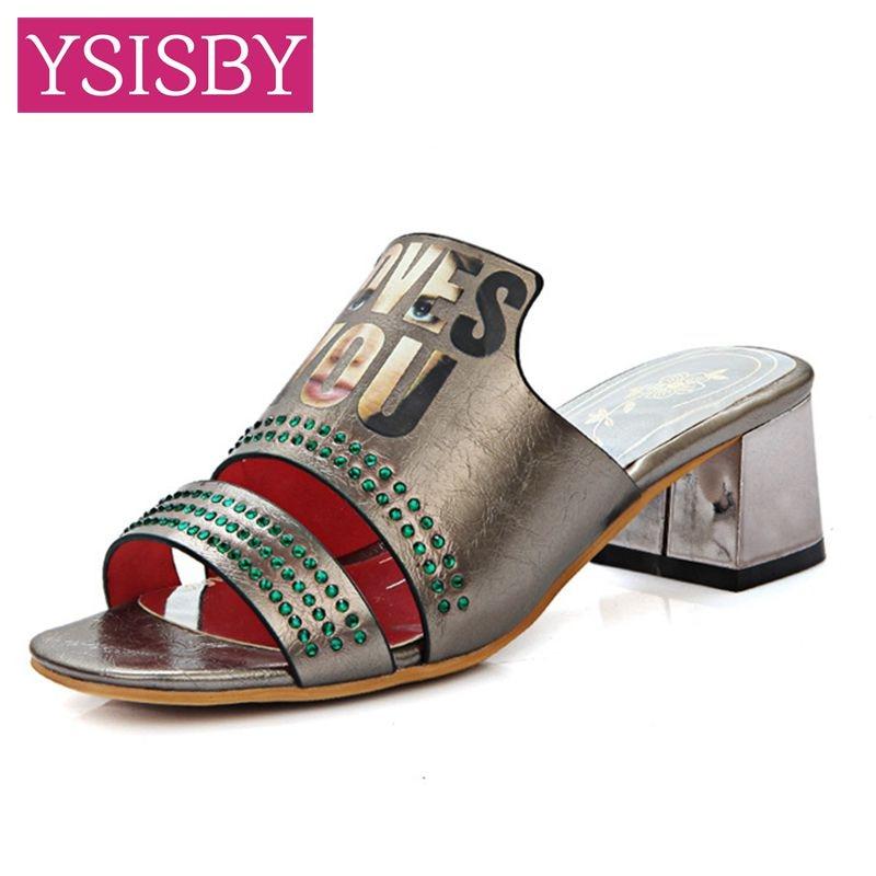 size 32 shoes 28 images size 32 48 new fashion 2016
