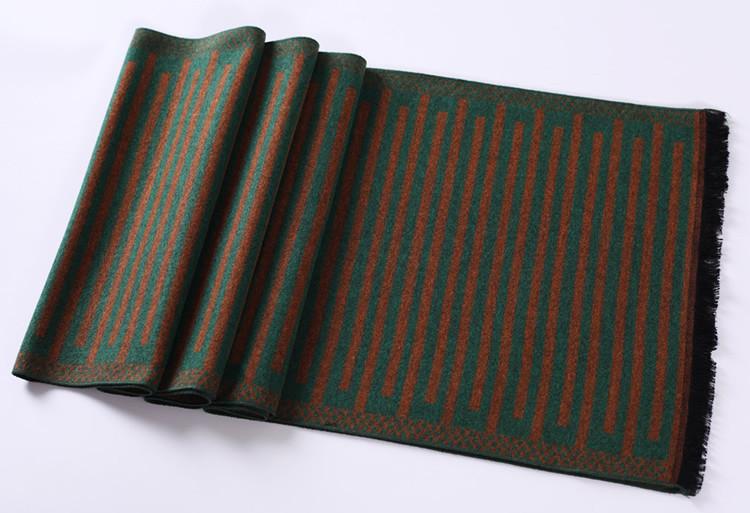 WS03Z Brown Green