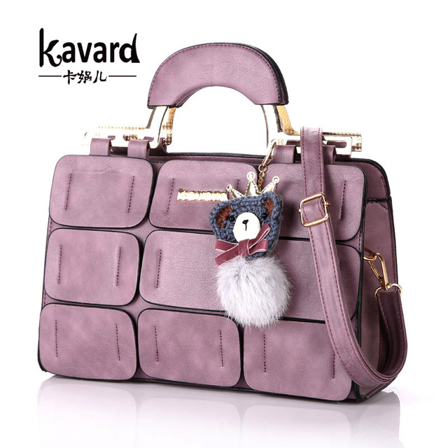 Fashion Pu leather bags luxury handbags women bags designer bags handbags women famous brands 2017 fashion new high quality tote