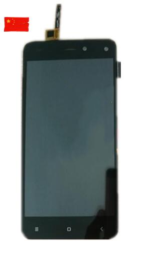 TY699-1-V0 touch screen handwriting external screen FPC-BA239-00147-B display inner screen assembly