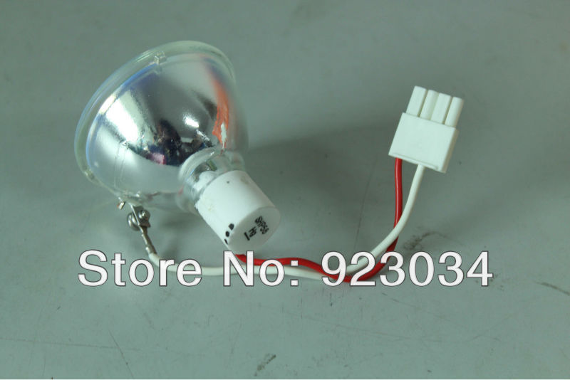 projector lamp SP-LAMP-021 for Infocus LS4805/SP4805 original projector bulbs тумба под телевизор sonorous neo 270 c slv