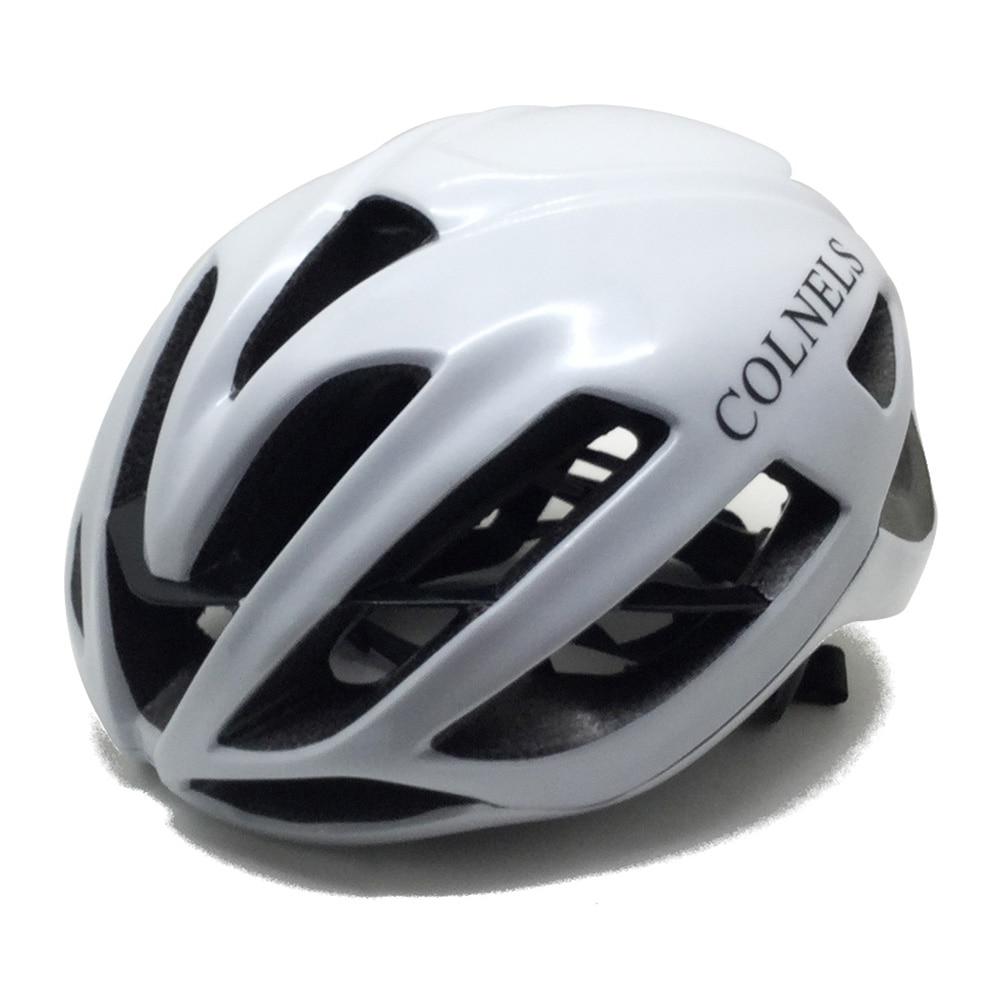 Bicycle Helmets Matte Black 2017C-001 Model size M/L  Men Women Bike Helmet  Cycling Helmets велосипед format 1414 m 2016 black matte