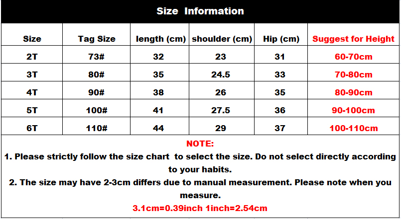 Baby Girls Clothing Pants Set Toddler Baby Boy Outfits For Babies Girl Pajamas Sets Kids Suit Infant Boys Children Clothes Suits 5