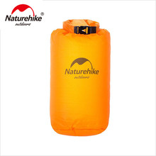 Lightweight Dry Sack Outdoor Durable Waterproof Bags river trekking bag rafting kayaking canoeing Storage Bag 10L, 20L, 30L