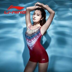 603d5fd1373d3 One Piece Swimwear Plus Size Bathing Suit Racing Women Sport Swimsuit