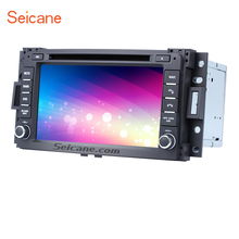 Buy h3 navigation system and get free shipping on aliexpress seicane android 711 car radio for 2006 2009 hummer h3 gps navigation system with tv publicscrutiny Images