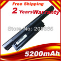 Vgp-bps22 batería para sony vaio vpc-ea vpc-eb vpc-ce vpc-ee vpc-ef pcg series, VPC-E1Z1E VPCEB1M0E VPCEA46FG/B