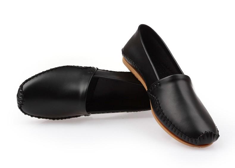 HY 2022 & 2023 (11) women flats shoes