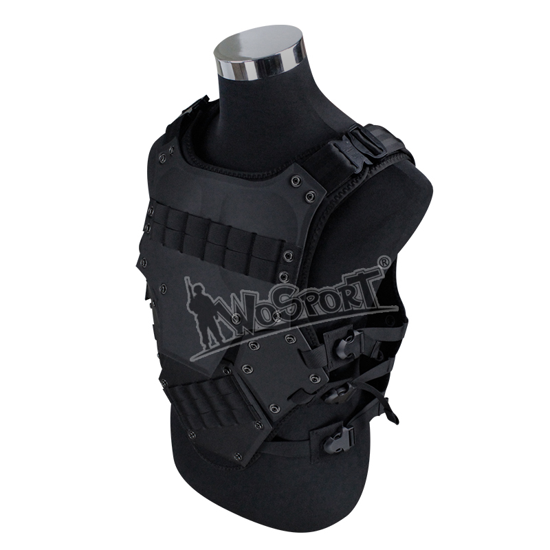 Free Size Military Airsoft Hunting Vest CQB LBV LBV Molle Vest Airsoft Paintball Combat Assault CS field protection Hunting Vest colete tatico balistico swatt paintball airsoft 15%off cs airsoft game tactical military combat traning protective security vest
