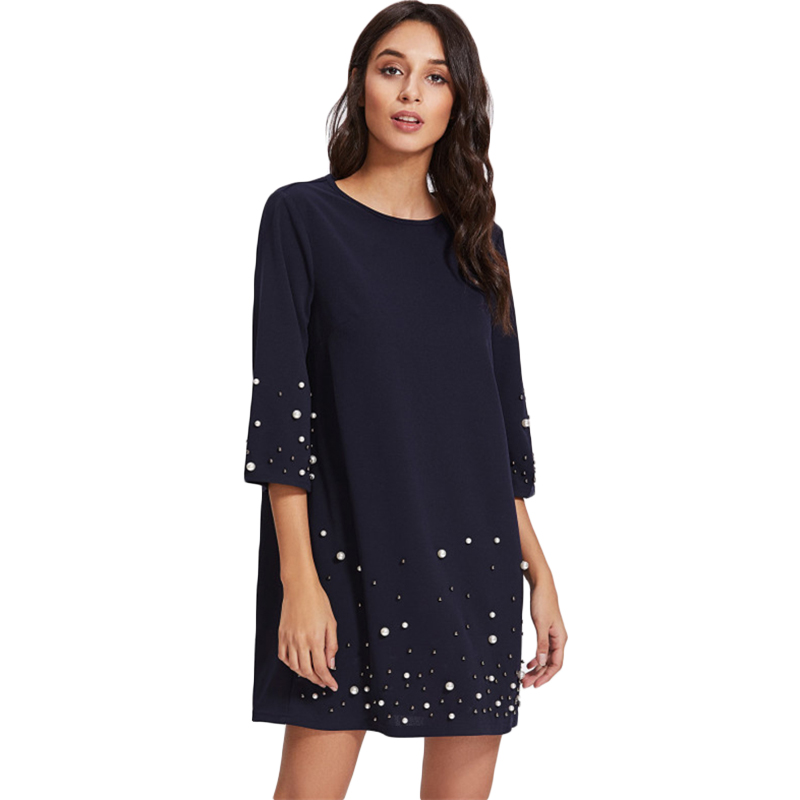 dress170926709(1) -