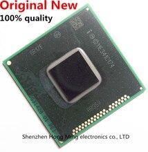 100% Новый SR17E DH82HM86 BGA Микросхем
