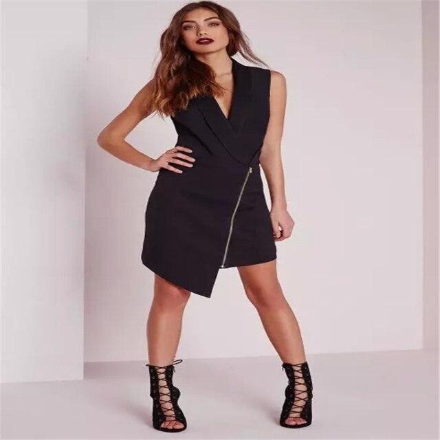 Sleeveless Jackets Women Vest Jackets New Spring Long Stylish Quilted Vests Long Women vests Designer Formal Suit Vests A770