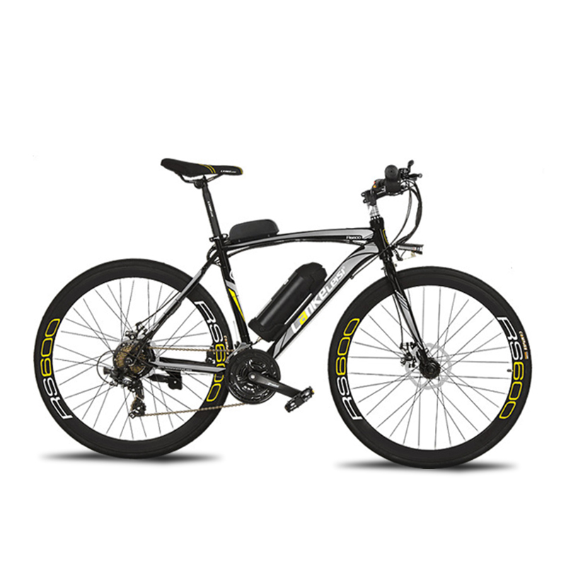 Aliexpress Com Buy Lankeleisi Rs600 Road Electric Bike