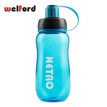 Hiking Sport Drinking Water Bottle Bicycle Running Bottles Kids My Bottle 500ml 1000ml Sport bottles New Water Pots Kettles