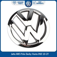 https://ae01.alicdn.com/kf/HTB1gKx3XyLrK1Rjy1zdq6ynnpXas/OEM-120-มม-ด-านหน-า-Grille-Grill-Emblem-Chrome-โลโก-สำหร-บ-Volkswagen-VW-Jetta.jpg