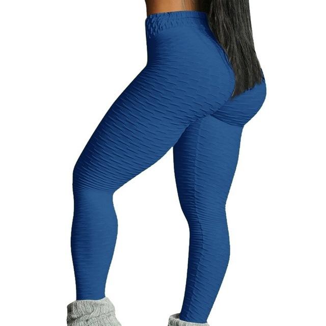 d28c153d3879a5 10 colors women Hot Yoga Pants White Sport leggings Push Up Tights ...