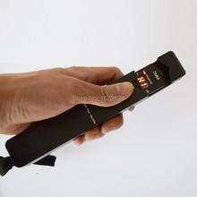 고성능 RY3306 광섬유 식별자 800 1700nm 라이브 파이버 식별자 감지기 식별기