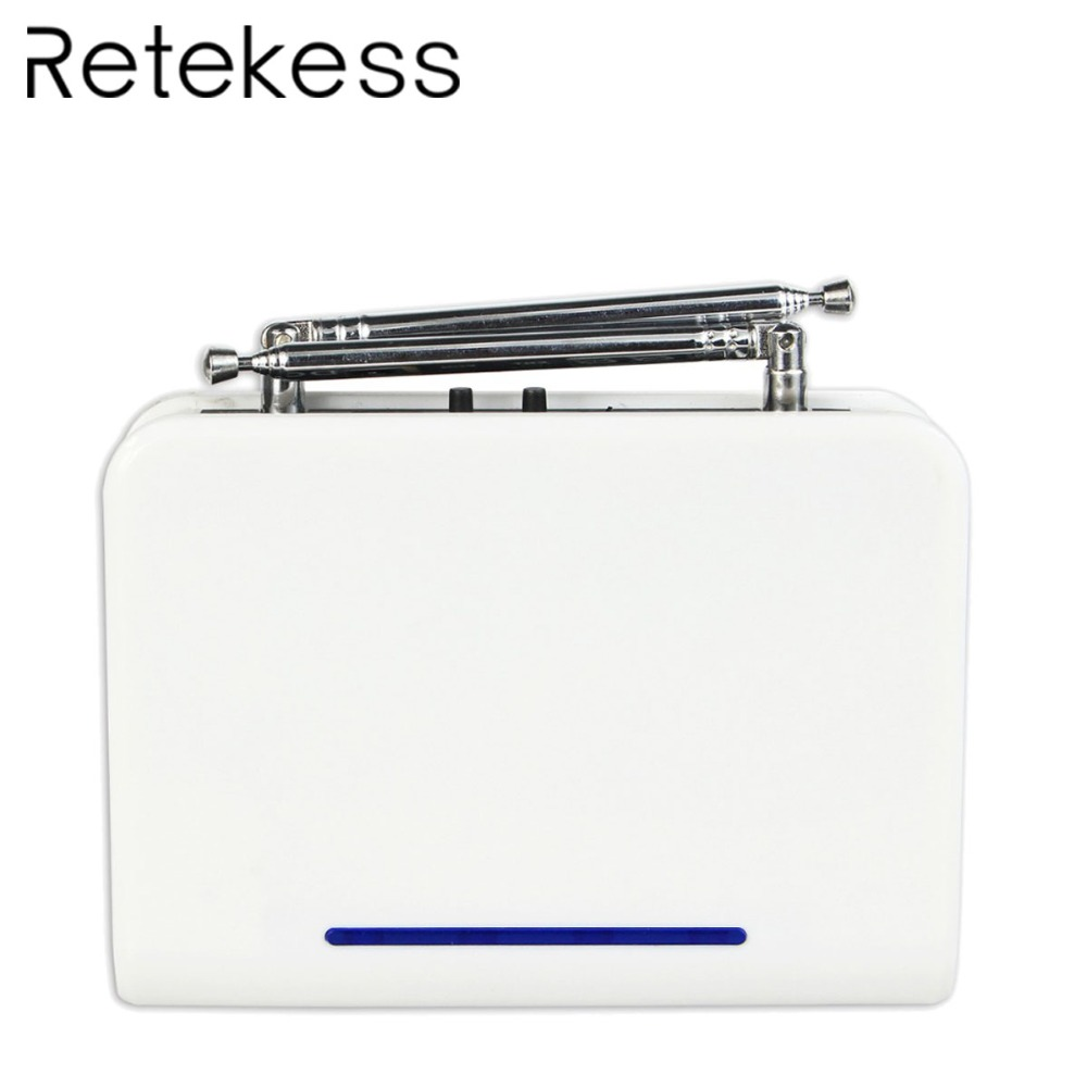 433MHz White Wireless Repeater Signal Amplifier Learning Code Extender For Call Transmitter Button F3257B433MHz White Wireless Repeater Signal Amplifier Learning Code Extender For Call Transmitter Button F3257B