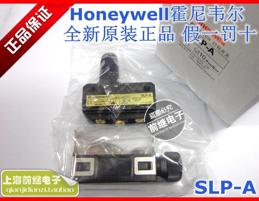 все цены на SLP-A SLP-A Limit switch онлайн