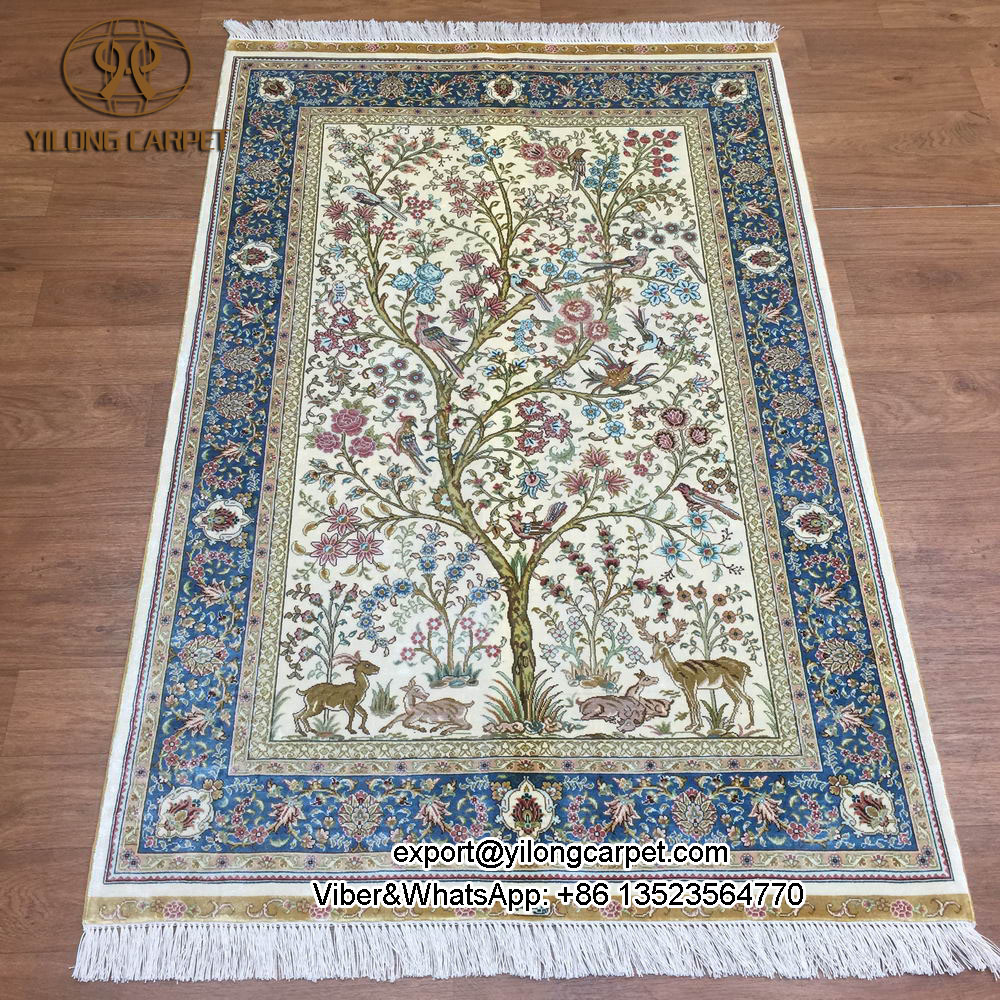 Wholesale Oriental Rugs