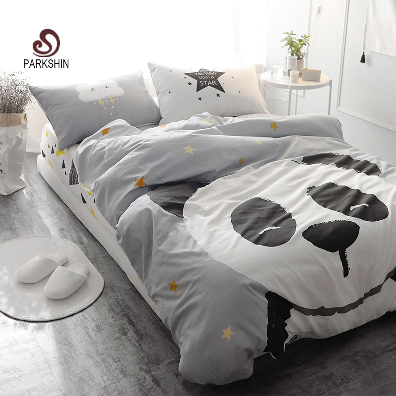 popular panda bedspread buy cheap panda bedspread lots. Black Bedroom Furniture Sets. Home Design Ideas