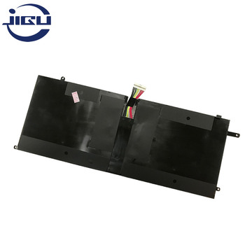 JIGU Laptop Battery 45N1070 45N1071 For LENOVO 344325C 344326C 344327C For ThinkPad X1 Carbon (3444) Series image