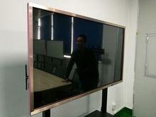 32 дюймовый сенсорный экран i5 4430 quad-core led tv телевизор Интерактивные Интеллектуальные плоский LED-телевизор в Китае фабрика