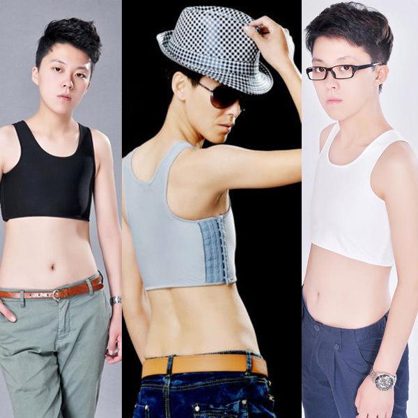 chaud chaud lesbiennes belle ébène vids