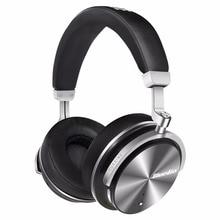 Bluedio T4 Aktive Noise Cancelling wireless Bluetooth kopfhörer Junior ANC folable headset mit Rotal design über ohr kopfhörer