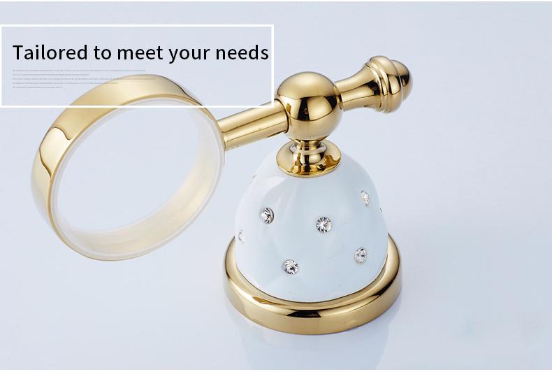 bathroom accessories (6)