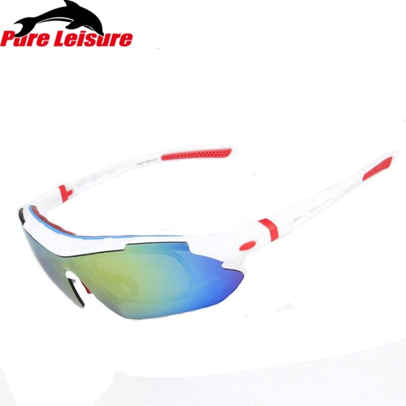 1eaa106b470a0 Óculos de Pesca pureleisure lupa Óculos Óculos polarizados Model   Plg0890