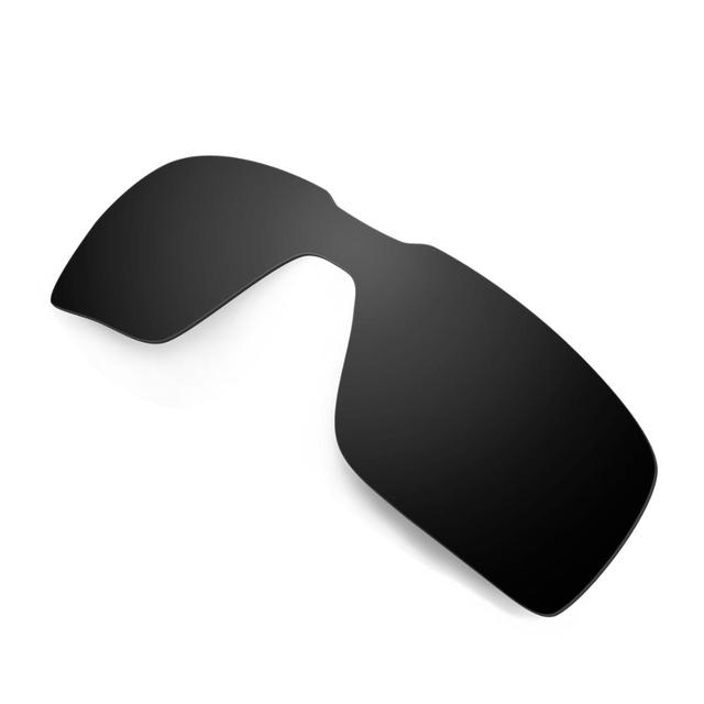 9fb43ceee5d Hkuco For Probation Sunglasses Polarized Replacement Lenses-in ...