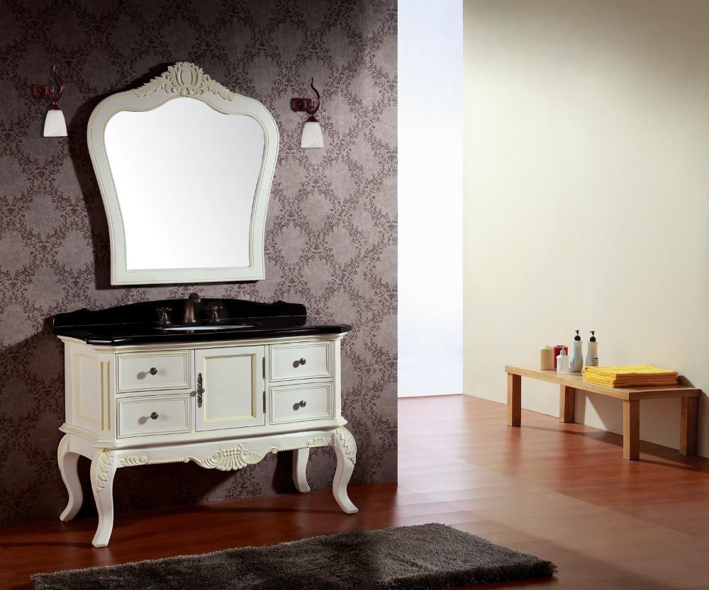 Prime Designer Bath Vanities Promotion Shop For Promotional Designer Inspirational Interior Design Netriciaus