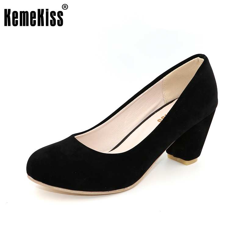 aliexpress buy kemekiss new high heel shoes