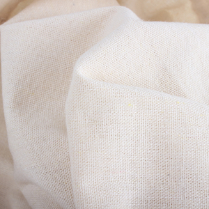 Image 5 - 50PCS ถุงผ้าลินินผ้าฝ้าย Jute Drawstring กระเป๋าเครื่องประดับบรรจุภัณฑ์แต่งหน้า Candy Reusable ซองกระสอบพิมพ์โลโก้ที่กำหนดเอง