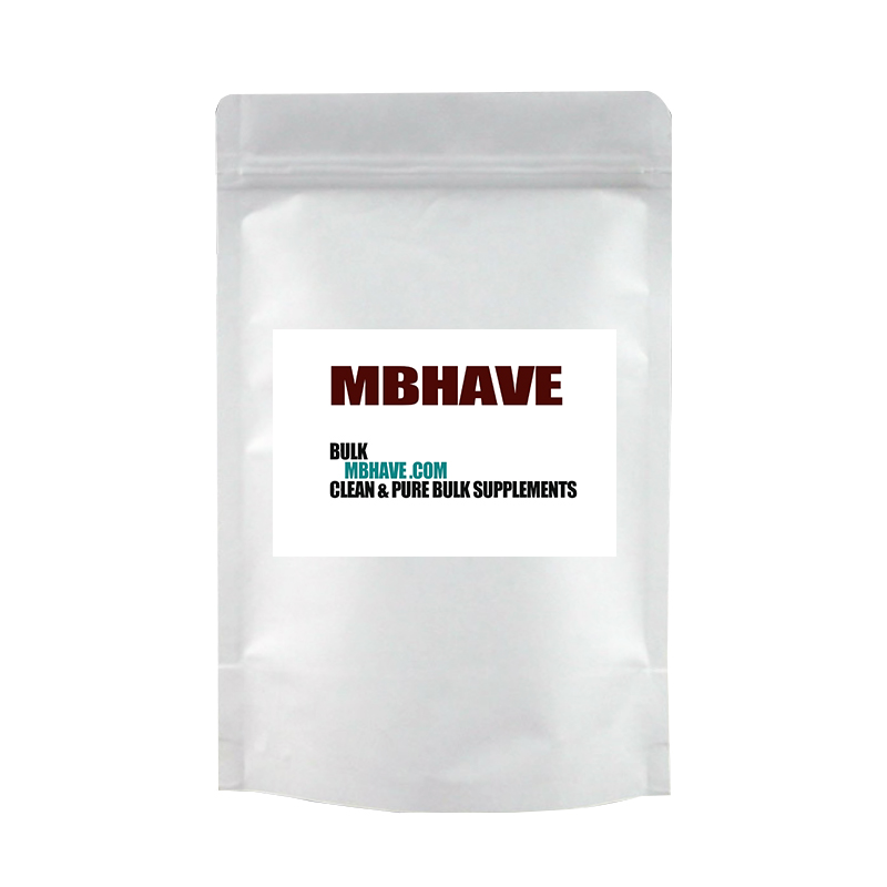 Alpha Lipoic Acid (ALA) Powder 100% Pure ALA Powder* Universal Antioxidant* Vegan & Non-GMO*