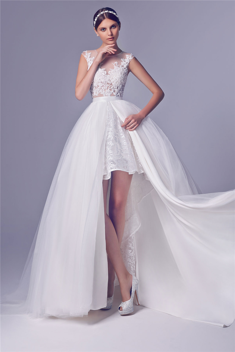 Tidy buy wedding dresses