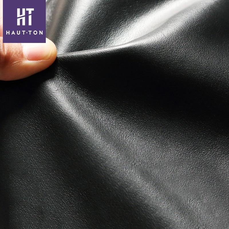 Hommes Fourre documents Pochette Véritable Sacs Sac Porte Homme En tout De Black D'affaires Cuir Épaule D'ordinateur À Véritable Messager Main B6SCvx