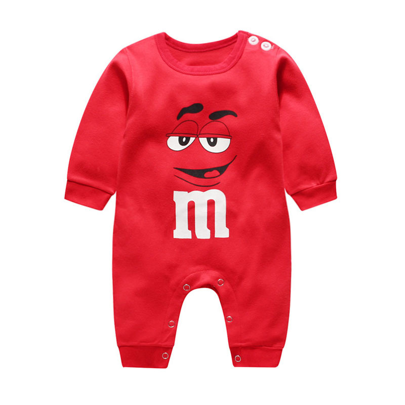 winter-Newborn-Baby-Clothes-2017-new-Baby-Rompers-Baby-girls-boys-Clothing-Roupa-Infant-Jumpsuits-Cute-Baby-Clothes-set-5