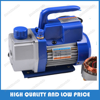 High Quality 150W 1L/S Vacuum Suction Air Pump For LCD Separating Laminating