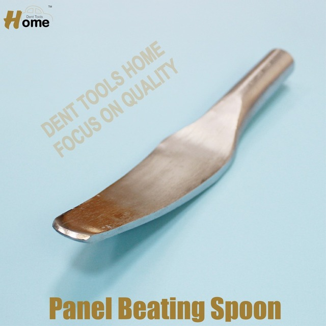 Panel Beating Hammer Spoon,Dolly Spoon, Prybar(PS-004)