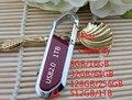 A + Calidad Hook Hotselling Usb Flash Drive 128 GB 256 GB 512 GB Pendrive 1 TB 2 TB Pen Drive 32 GB 64 GB Tarjeta de Memoria Flash Del Palillo del Disco