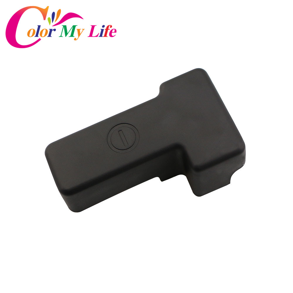 Color Life Car Battery Negative