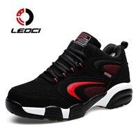 Lovers Winter Sport Shoes Warm Running Shoes Men Sneakers Fur Women Trainers Outdoor Jogging Footwear Walking