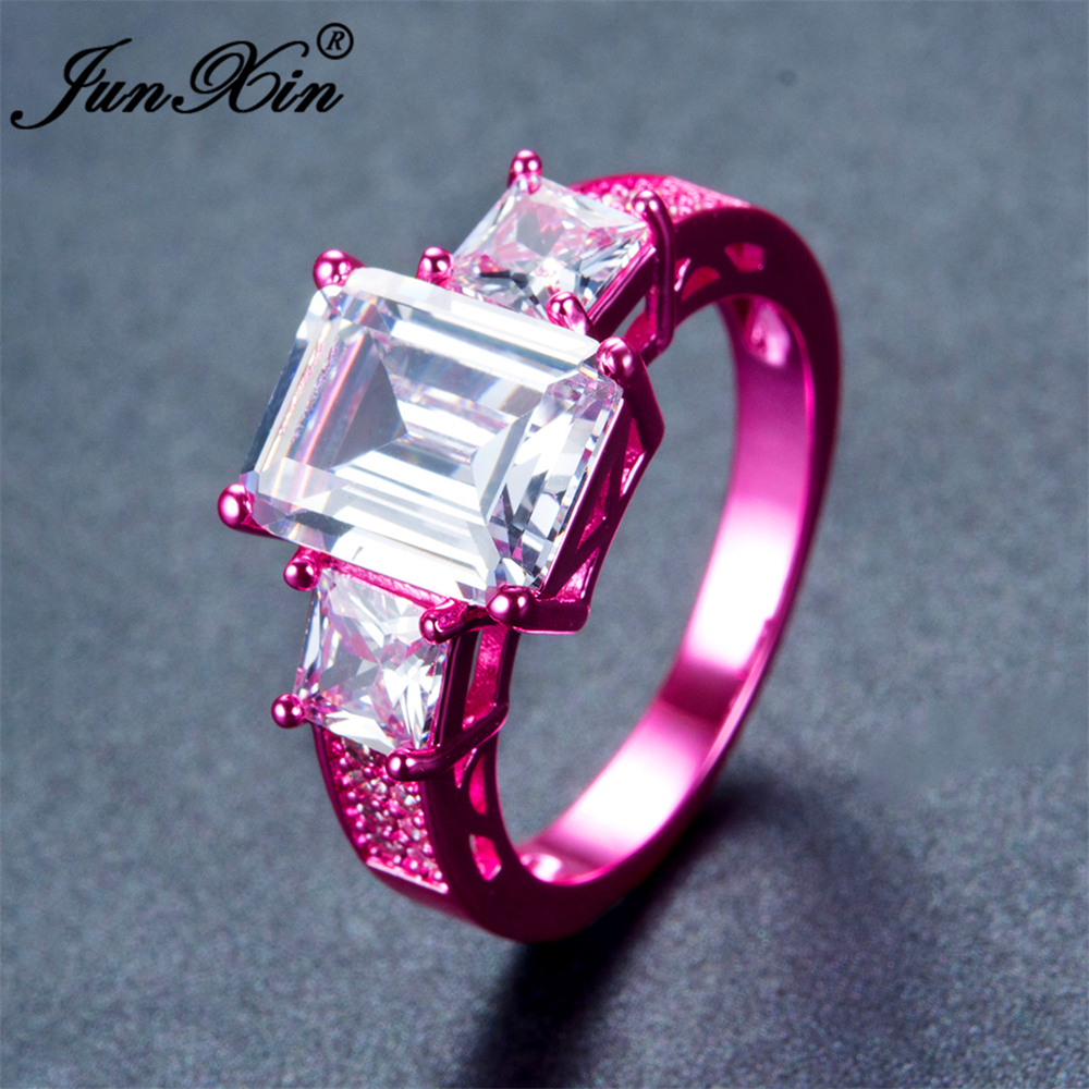 Online Get Cheap Male Gold Wedding Ring Aliexpresscom Alibaba