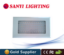 240w Led Grow Light Lamp full spectrum For Plants agriculture Aquarium Garden Horticulture And Hydroponics Grow Bloom 85-265V