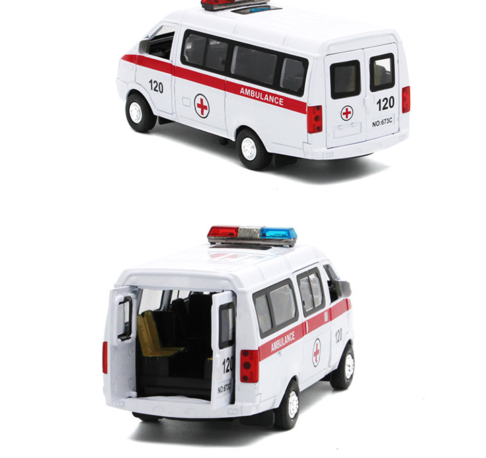 Diecast-Ambulance-Scale-Model-Car-Toy-Replica_07
