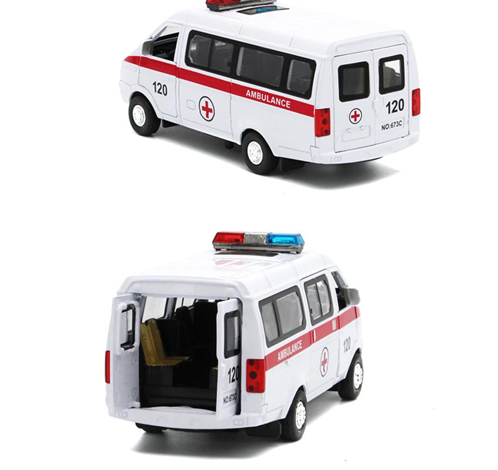 Diecast-Ambulance-Scale-Model-Car-Toy-Replica_07